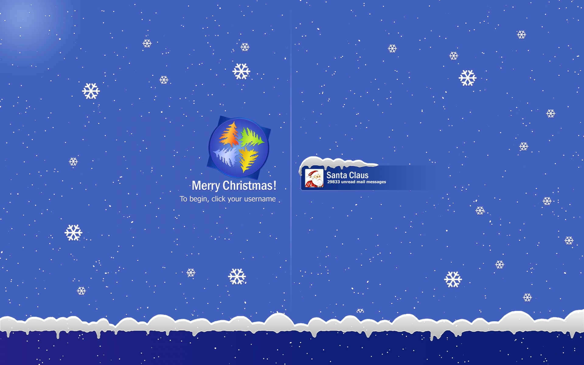merry christmas wallpapers kigub