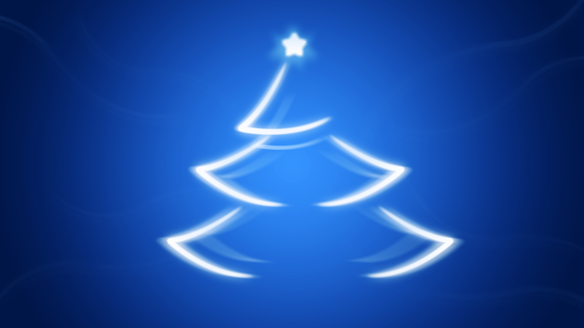 merry christmas wallpapers laptop
