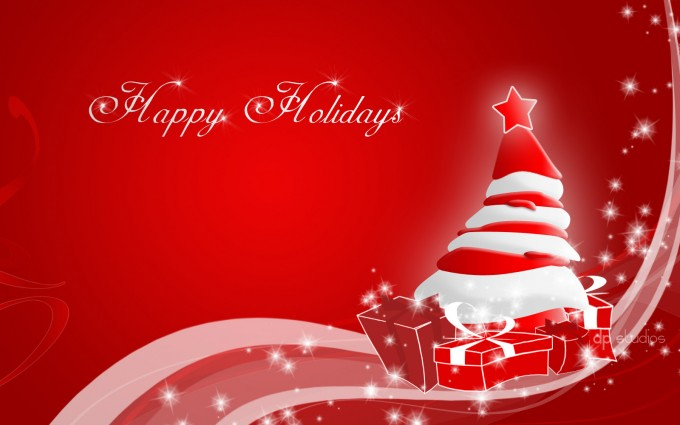 merry christmas wallpapers normal