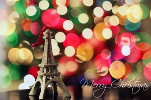 merry christmas wallpapers paris