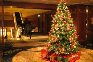 merry christmas wallpapers photography