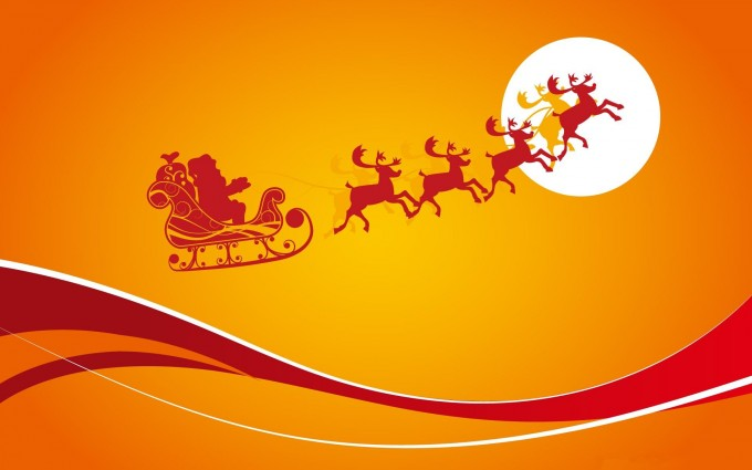 merry christmas wallpapers pics