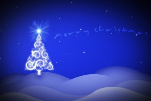 merry christmas wallpapers purple