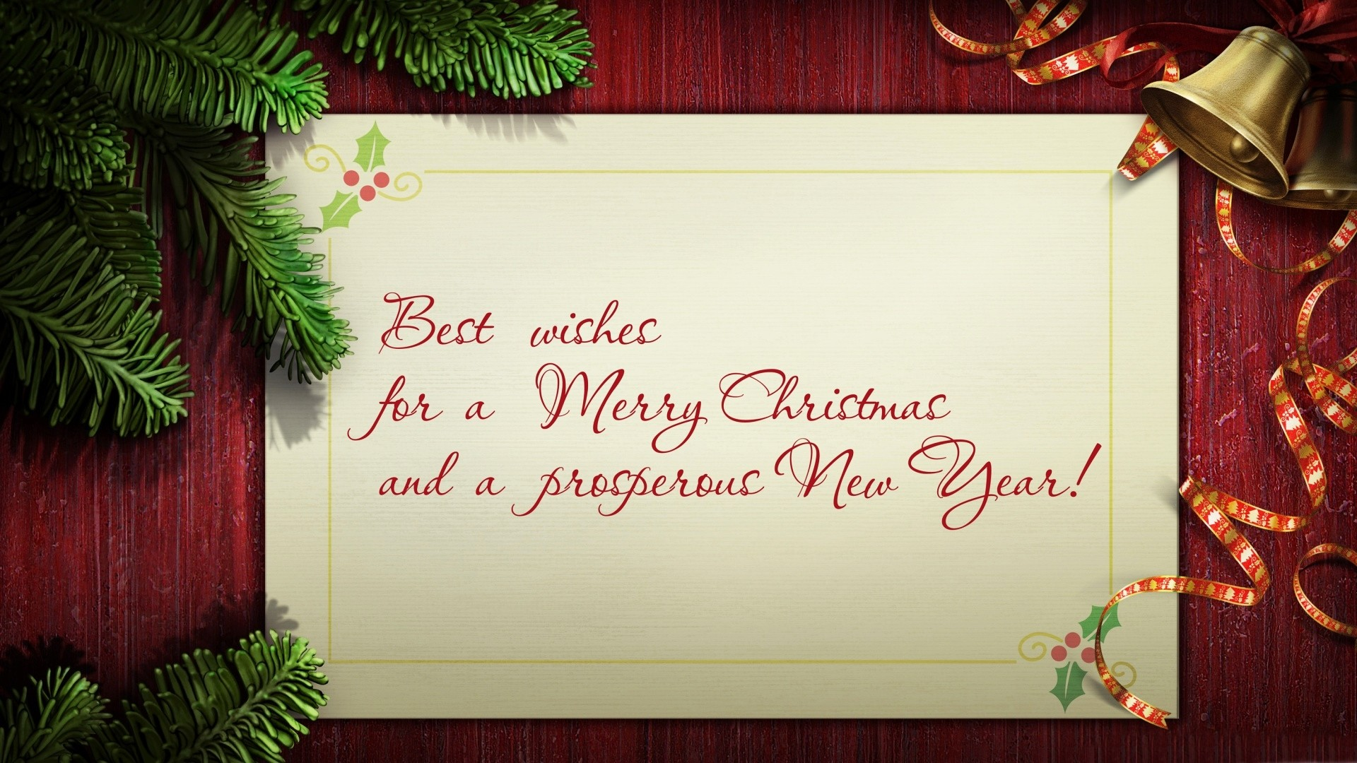 Top Merry Christmas Quotes And Sayings With Wallpapers 2015: Merry Christmas Wallpapers Quotes