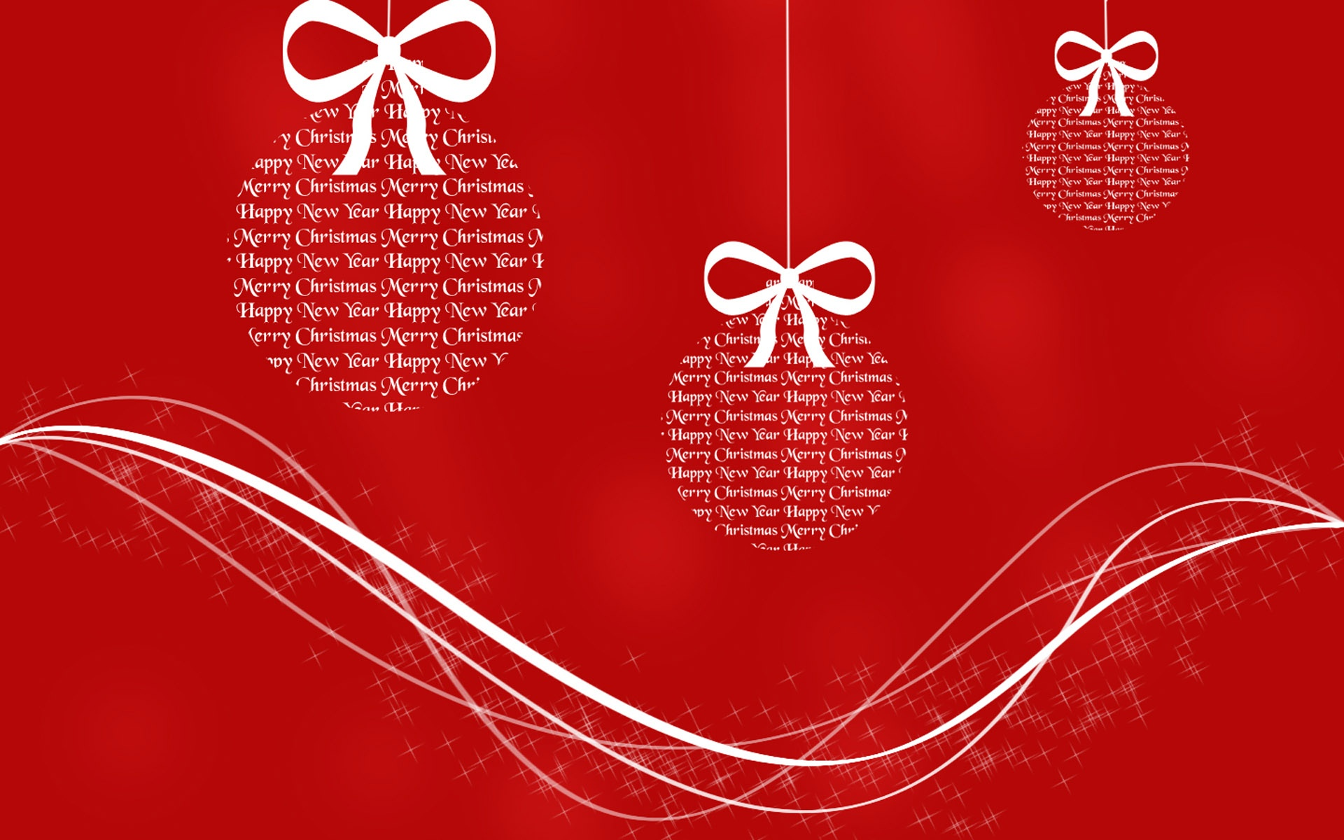 merry christmas wallpapers tablet