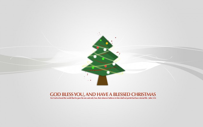 merry christmas wallpapers wide