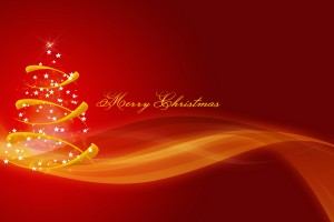 merry christmas wallpapers widescreen