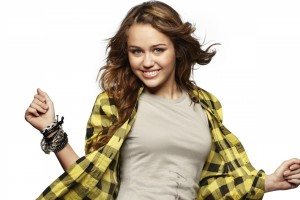 miley cyrus images hd A32