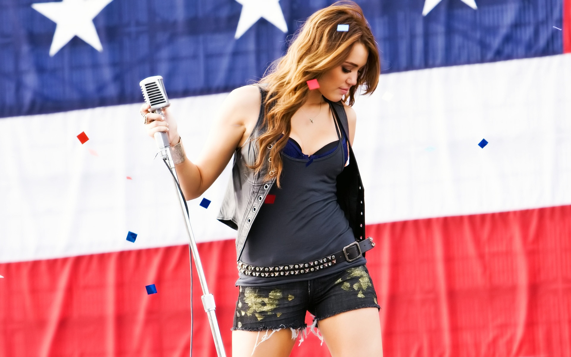 miley cyrus images hd A33