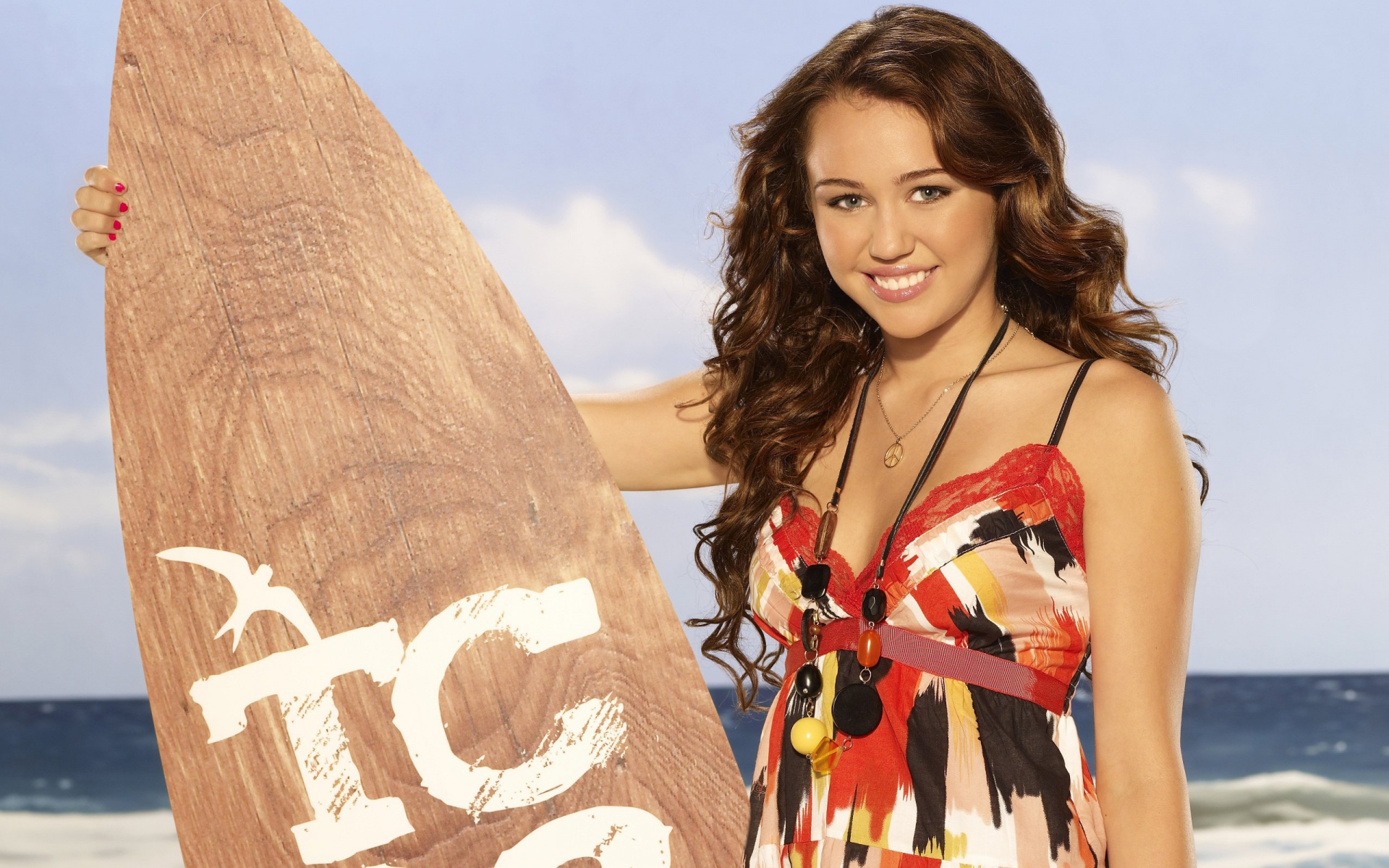 miley cyrus images hd A35
