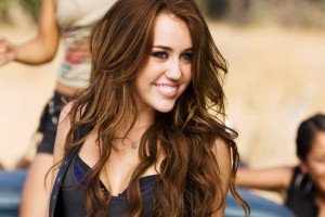 miley cyrus images hd A36