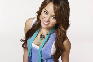 miley cyrus images hd A40