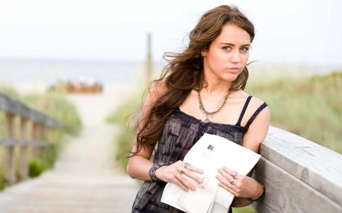 miley cyrus pictures hd A41