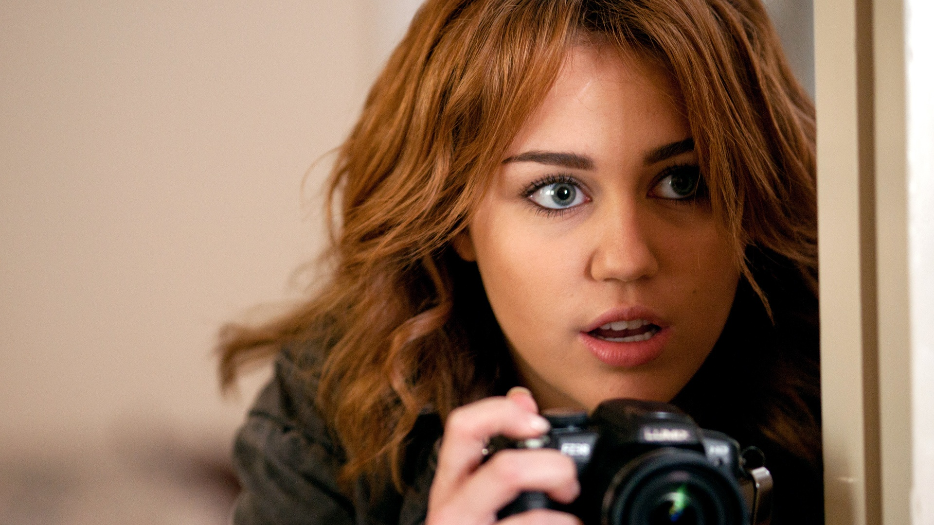 miley cyrus pictures hd A42