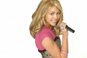 miley cyrus pictures hd A44