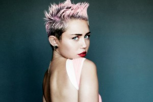 miley cyrus pictures hd A46