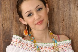 miley cyrus wallpapers hd A1
