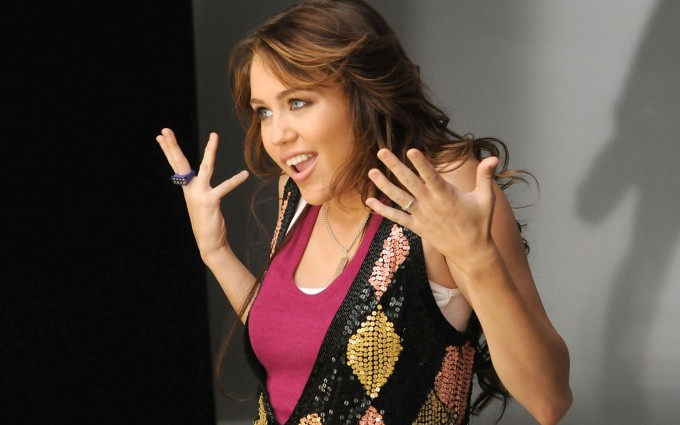 miley cyrus wallpapers hd A10
