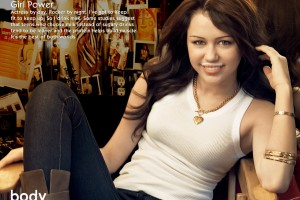 miley cyrus wallpapers hd A11