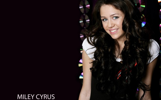 miley cyrus wallpapers hd A12