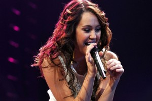 miley cyrus wallpapers hd A15