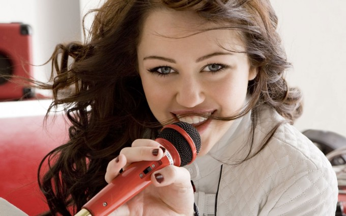 miley cyrus wallpapers hd A29