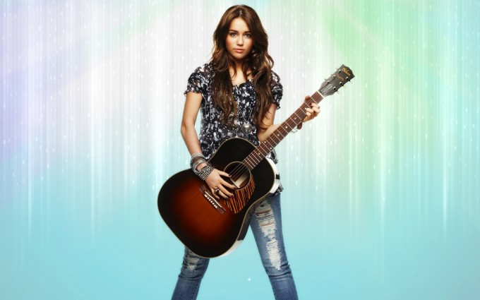 miley cyrus wallpapers hd A3