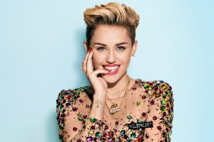 miley cyrus wallpapers hd A58