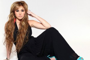 miley cyrus wallpapers hd A59