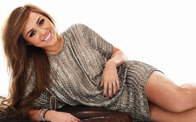 miley cyrus wallpapers hd A61