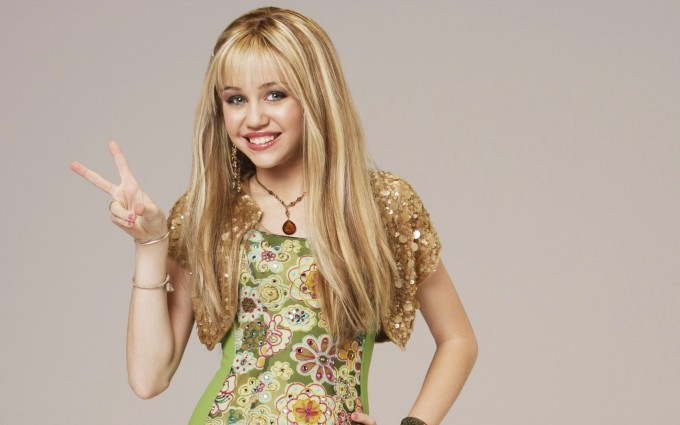miley cyrus wallpapers hd A64