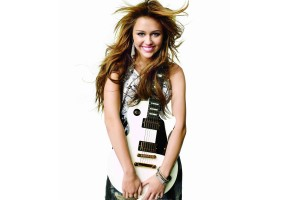 miley cyrus wallpapers hd A68