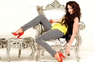 miley cyrus wallpapers hd A70