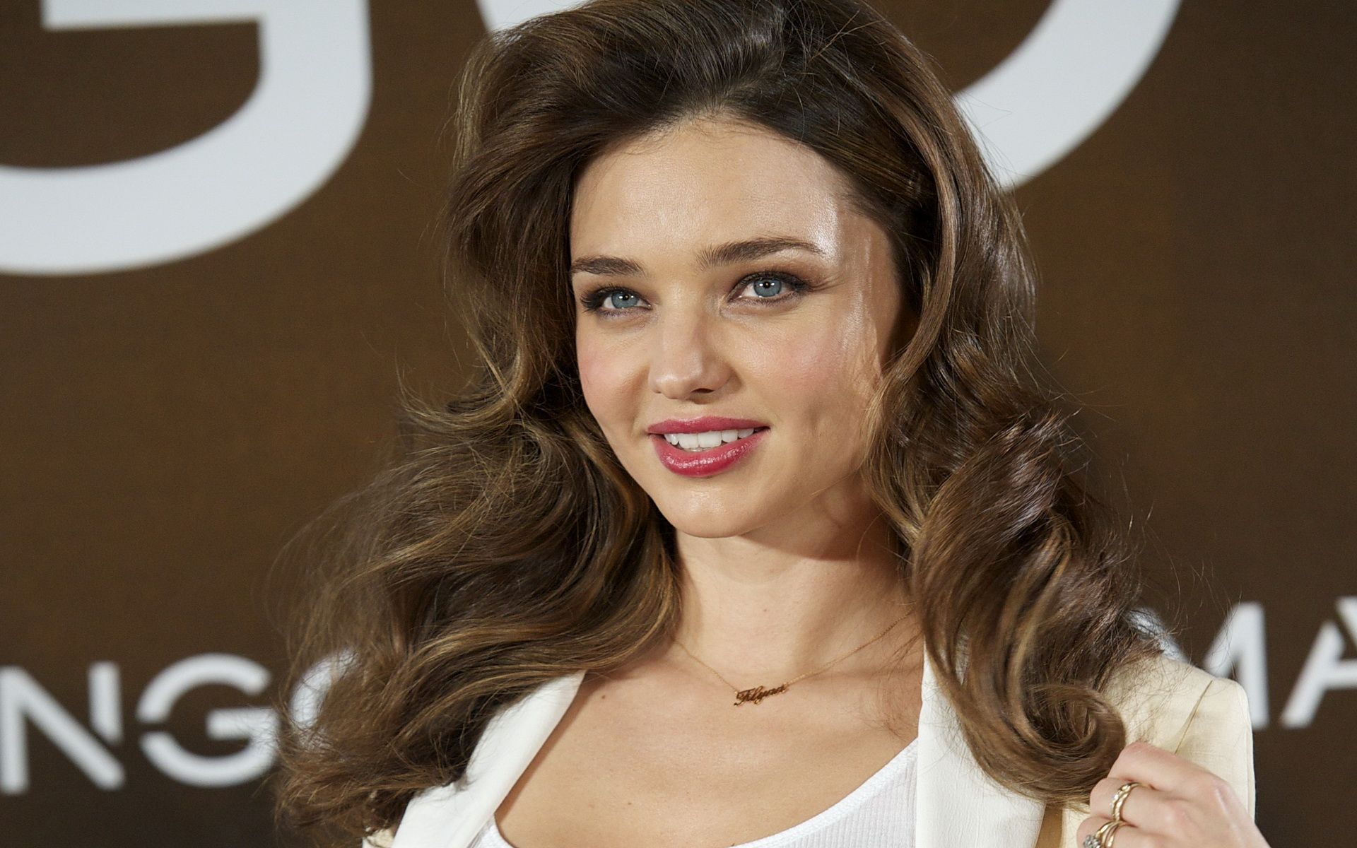 miranda kerr wallpaper red carpet