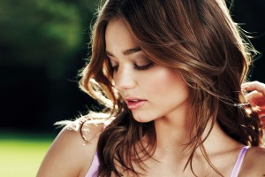miranda kerr wallpaper tablet