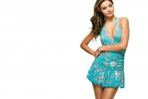 miranda kerr wallpaper women