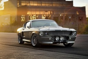 muscle car wallpaper cool