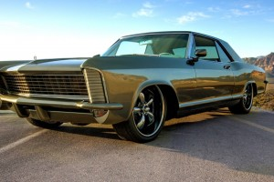 muscle cars images