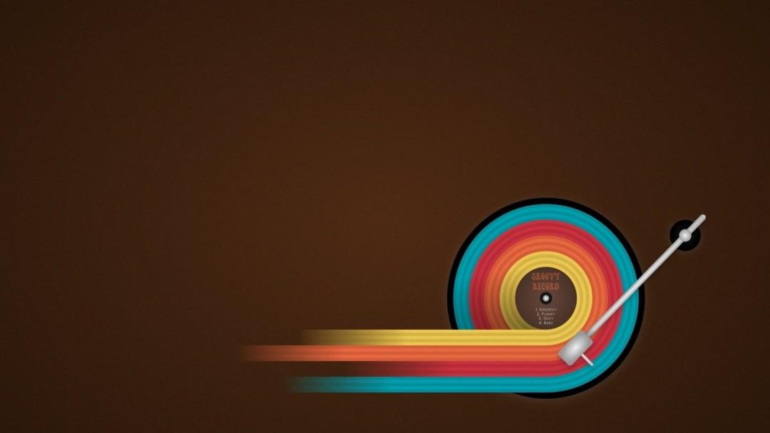 I Love Music Hd Wallpaper For Mobile: Music Wallpaper Mobile - HD Desktop Wallpapers