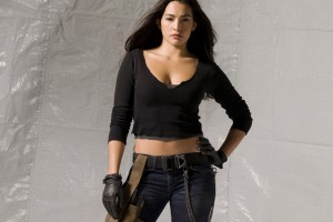 natalie martinez wallpapers hd A2