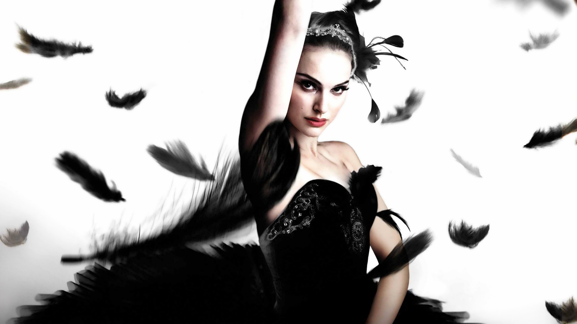 natalie portman wallpapers hd A2