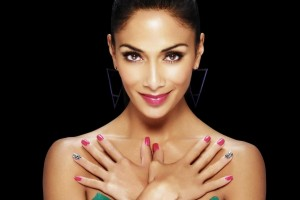 nicole scherzinger wallpapers hd A8
