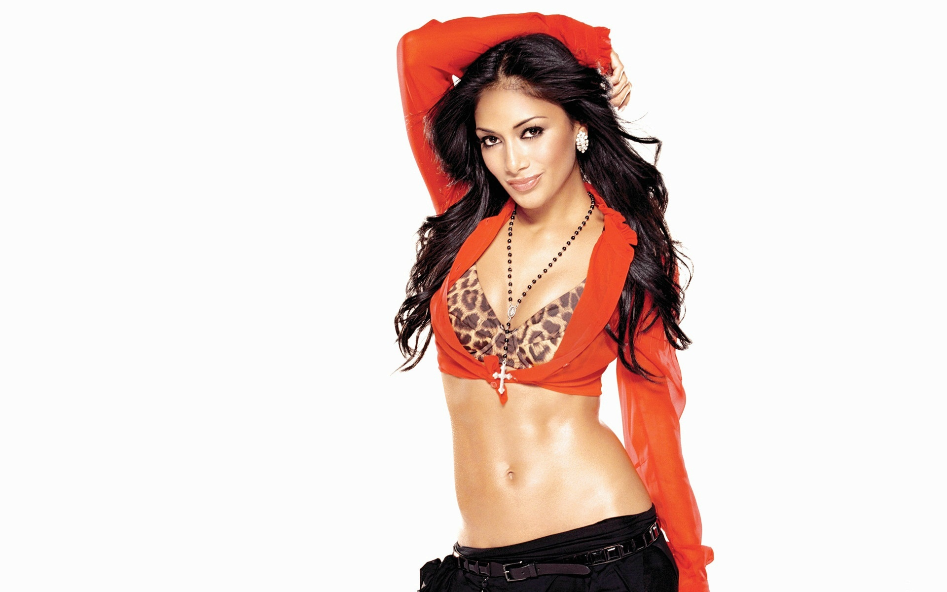 nicole scherzinger wallpapers hd A9