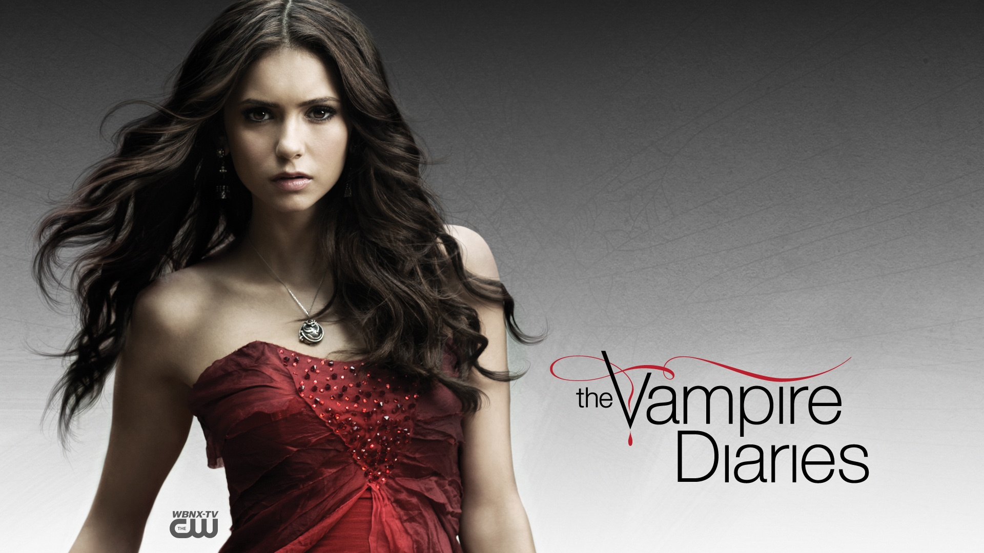 nina dobrev wallpapers hd A9
