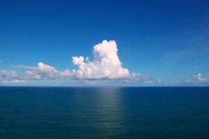 ocean desktop wallpaper