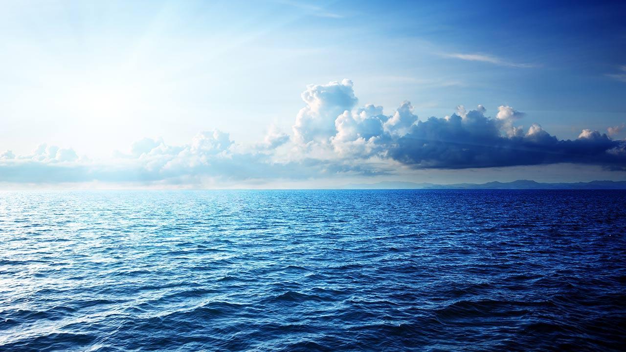 ocean images free