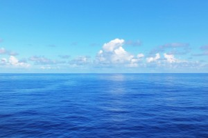 ocean wallpaper blue