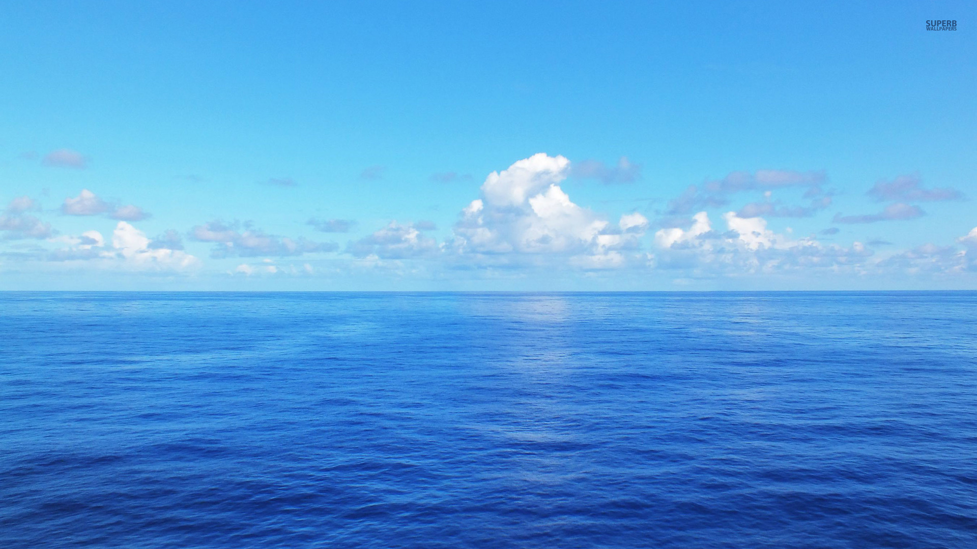 desktop backgrounds hd ocean - photo #6
