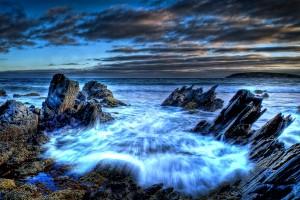 ocean wallpaper breath taking