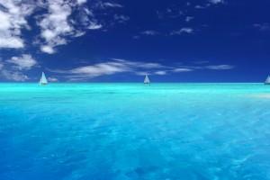 ocean wallpaper free